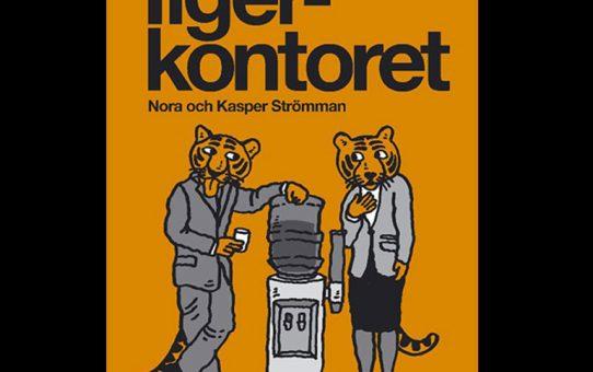Tigerkontoret
